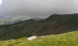 galerie imagini de pe munte (12)