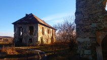 castelul kornis (10)