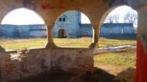 castelul kornis (7)