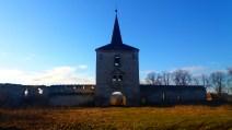 castelul kornis (8)