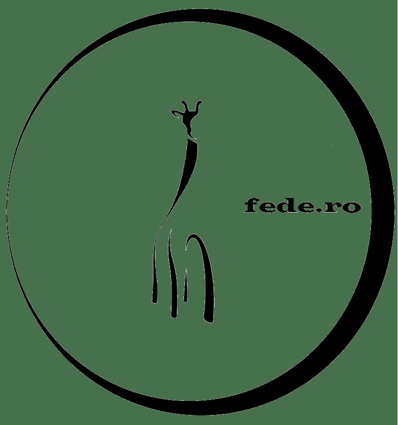 Lumea lui Fede