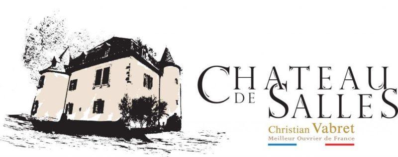 Chateau de Salle