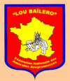 Lou Baïlero