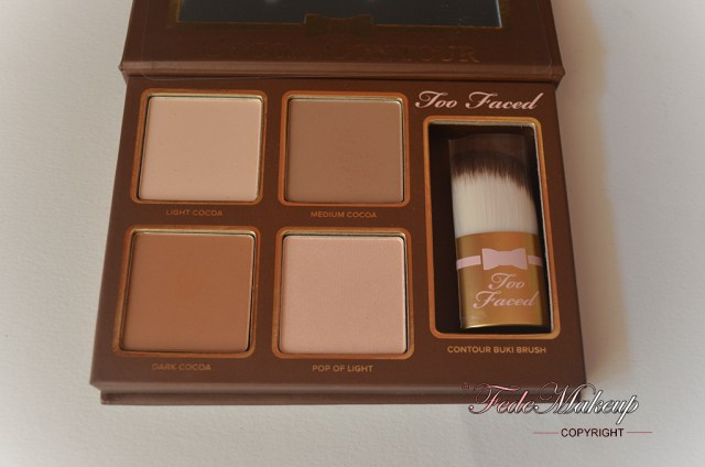 too faced-3