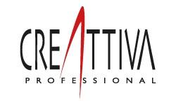 creattiva-professional-prodotti-professionali-per-capelli-logo-1433778696