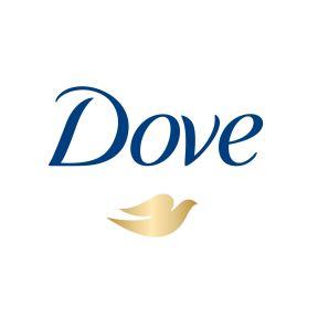 dove_brandmark_standard_jpg