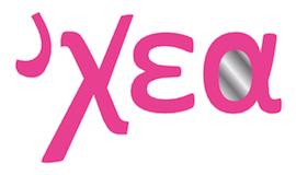 xea_logo_fb