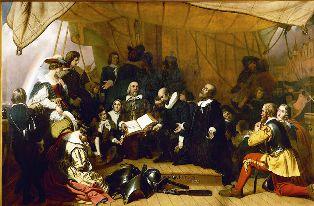 Risultati immagini per immagini dei puritani