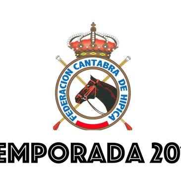 Campeonato de Cantabria | C.H Laredo | 4,5 y 6 de septiembre de 2015