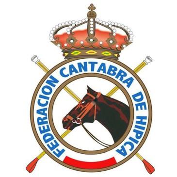 Suspensión de las Ligas de Cantabria de Salto y Doma