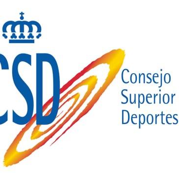FAQs CSD con las Preguntas y Respuestas más frecuentes (Fase II)