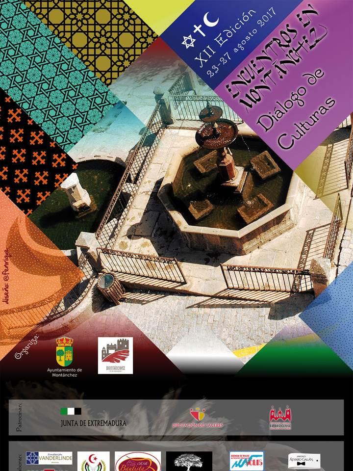 Encuentros-en-montanchez-fedesaex-2017-federacion-sahara-extremadura