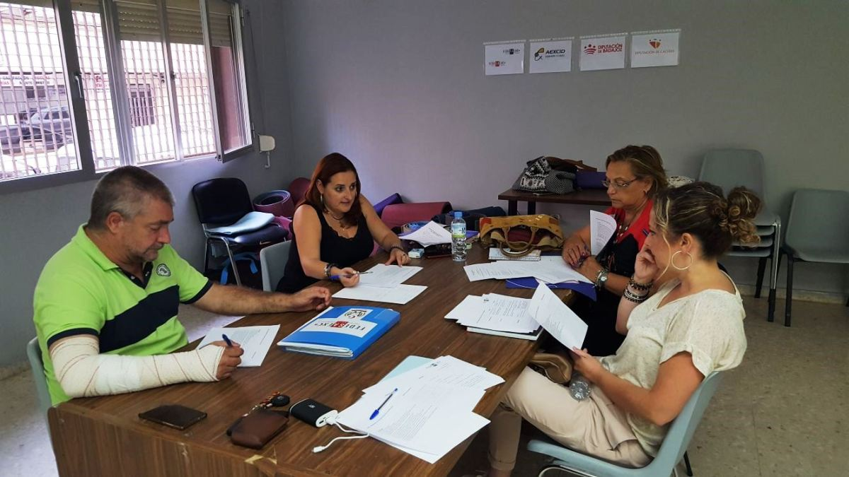 actividad-fedesaex-federacion-sahara-extremadura-2017_jd_vacaciones-paz