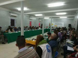 fedesaex_viaje de identificacion_sahara-extremadura-campamentos-refugiados-tindouf-nov2017-11