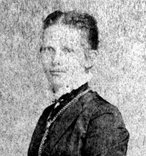 Ellen Kure