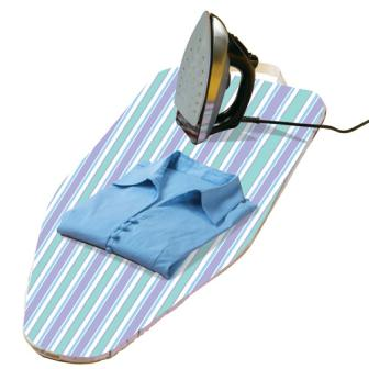 ironing_board_surf
