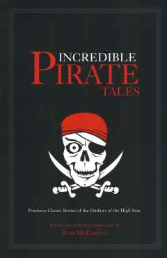 Incredible Pirates Tales