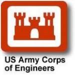 Corps of Engineers