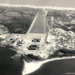 Ethyl Dow Plant - Kure Beach