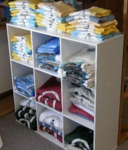 Gift Shop #3