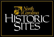 NC Historic Sites