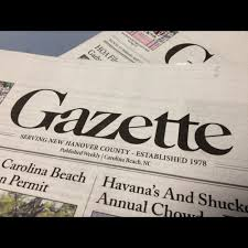 Island Gazette-B