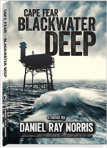 Blackwater Deep