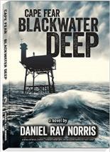 Blackwater Deep
