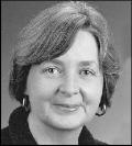 Linda Newton