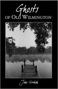 Ghosts of Old Wilmington