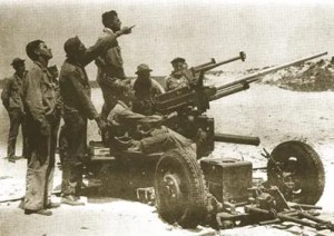 ww2-machinegun