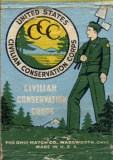 CCC-poster 113x160