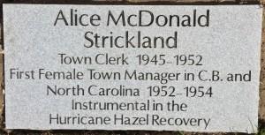 Strickland-WOF