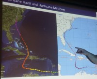 paths-of-hurricanes-hazel-mathew