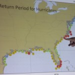 return-period-for-hurricanes