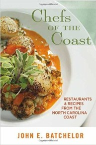 chefs-of-the-coast