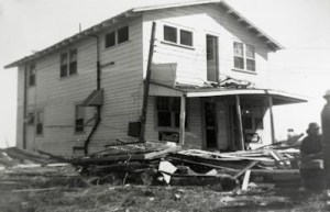 hurricane-damage