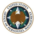 U.S. Office of Personnel Management - Disability, Reconsideration and Appeals Group