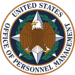 Seal_of_the_United_States_Office_of_Personnel_Management