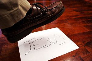 stomp_jesus