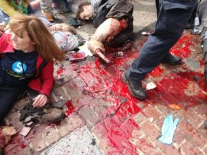 boston-bombing_victims