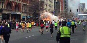 boston_marathon_blast