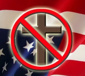 war_against_christianity