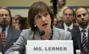 Lerner_IRS_Fifth