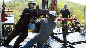 cal_fracking