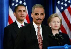 obama-holder-hillary