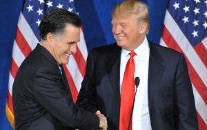 romney_reid_trump