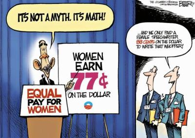 obama_wage_gap