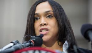 attorneys-in-freddie-gray-case-drop-bombshell-claim-about-evidence-they-say-was-withheld-by-prosecution_2