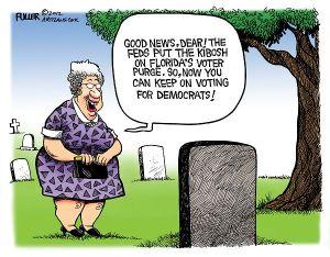 voter_fraud